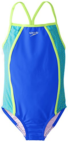 speedo-big-girls-mesh-thin-strap-one-piece-swimsuit-deep-7
