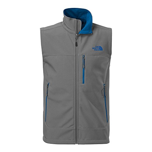 North Face Apex Bionic Vest Mens