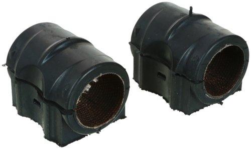 MOOG K200828 Stabilizer Bar Bushing Kit Federal Mogul