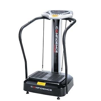 movies Vibrator machine