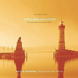 Der liebe Augustin