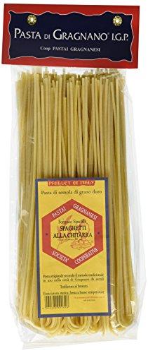 gragnano spaghetti - 3