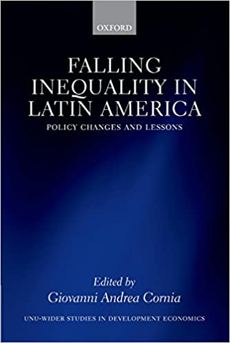 falling latin 28 ingyenes társkereső