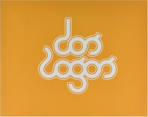 DOS Logos