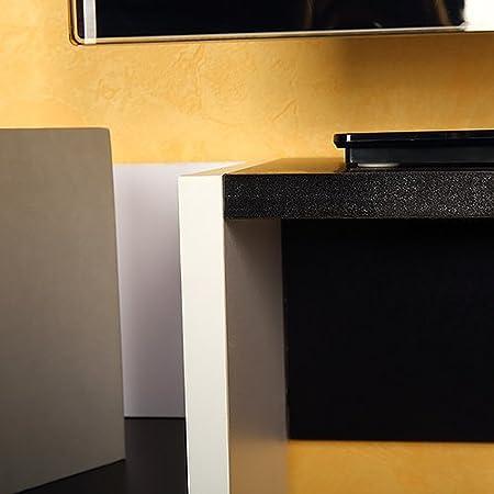 Fernsehschrank modern holz  Tv Rack Holz Weiß | ambiznes.com