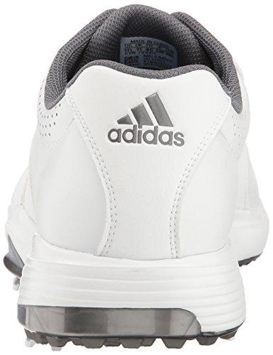Wd Traxion White Da Adidas Ftwwht 360 Uomo Boa fTwxWnaStq