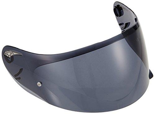 OGK (주식,순무우먹이)카브 도 (OGK KABUTO 헬멧) CF-1W 쉴드 스모크556273
