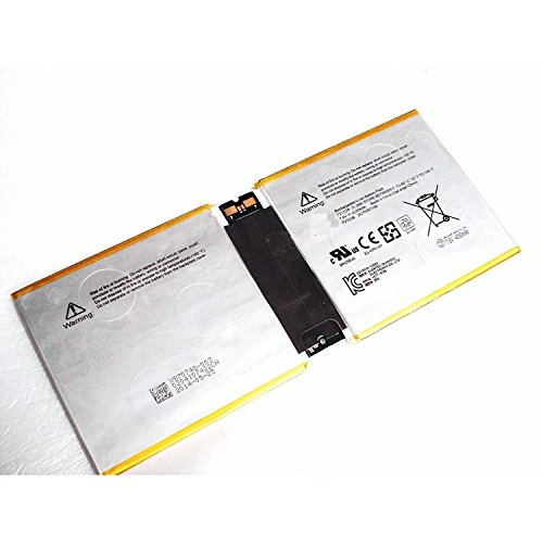 Rt Replacement - 3