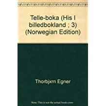 thorbjorn egner biography of abraham