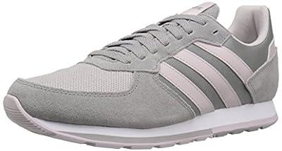 adidas Originals Women's 8k Running Shoe