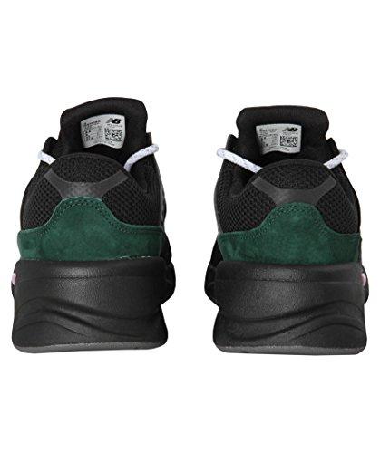 Balance X90 Herren New Schwarz Sneaker Schwarz Hqwqzd