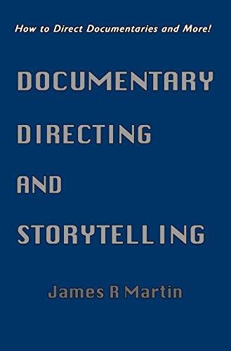 Best Documentaries Of 2020.3 Best New Documentary Film Ebooks To Read In 2020