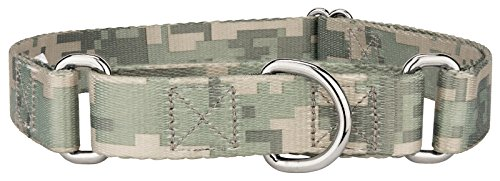 Country Brook Design Digital Martingale product image