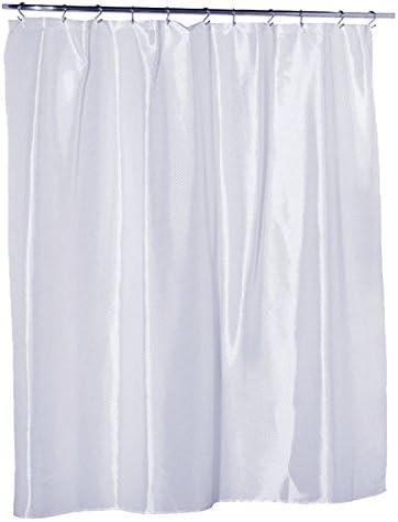 Amazon Com Waterproof Nylon Soft As Silk Mildew Resistant