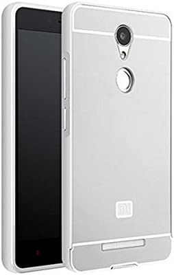 Prevoa ® 丨 Xiaomi Redmi Note 3 Funda: Amazon.es: Electrónica