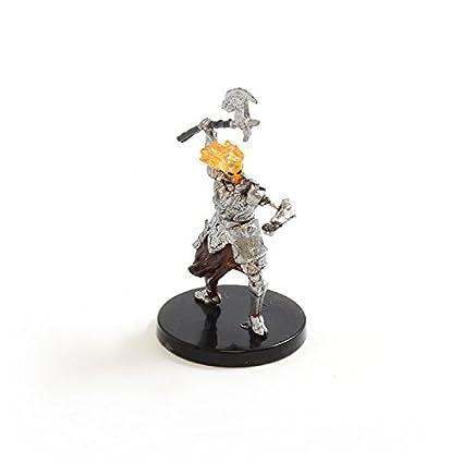 Amazon.com: Pathfinder Battles: Crown of Fangs - Skeleton ...