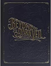 Beyond the Dark Veil: Post Mortem & Mourning Photography from The Thanatos Archive
