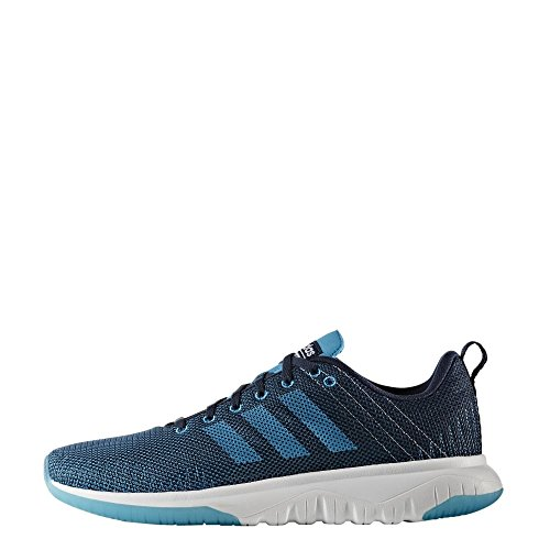 Chaussures Adidas - Nouvelle Taille Violet / Blanc / Noir York: 44-2 / ​​3 2015 nouvelle ligne XKW46To