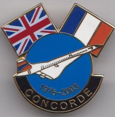 british-airways-air-france-concorde-1976-2003-lapel-pin-badge