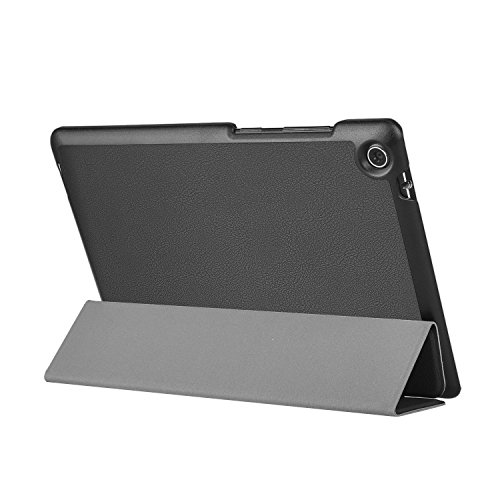VSTN ® Sony Xperia Z4 Tablet smart case - High quality ul...
