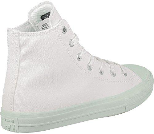 Ni Fiberglass Star Zapatillas White Baloncesto de High Taylor os Unisex Chuck II Adidas All UqTxavq