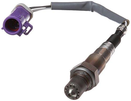 (Motorcraft DY992 Oxygen Sensor)