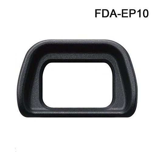 pangshi Viewfinder Eyepiece FDA EV1S FDA EP10