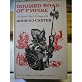 Doomed Road of Empire, Hodding Carter, 0070101825