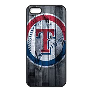 texas raigers Phone Case for Iphone 5s