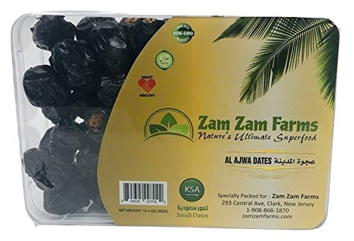 Cut & Packaged Fruits