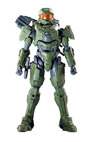 master chief sprukit - 3