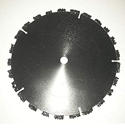 METRIC STANDARD 6PK1194 Replacement Belt