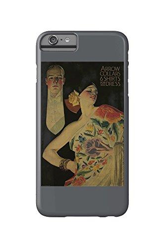 1922 dresses - 7