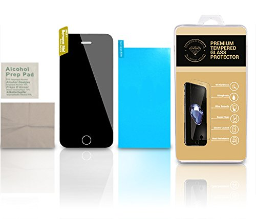 iphone-7-6s-6-tempered-glass-screen-protector-2-pack-accessory-kit-by-diamond-armor-shatterproof-cle