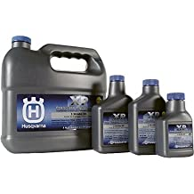 HUSQVARNA FOREST & GARDEN 585247802 XP 5.2 oz 2 Cycle Oil
