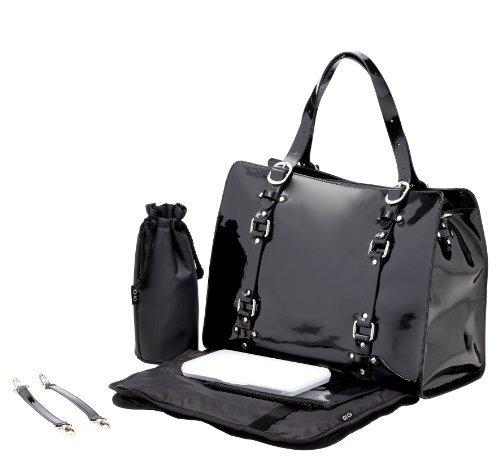 oioi-tote-diaper-bag-patent-leather-jet-by-oioi