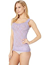 Amazon.com: XS - Baby Dolls & Chemises / Lingerie: Clothing, Shoes & Jewelry
