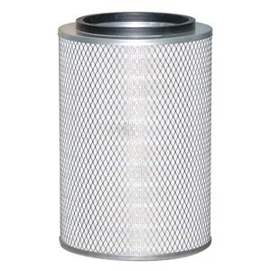 Air Filter, Element/Lng Life/Outer, LL2520