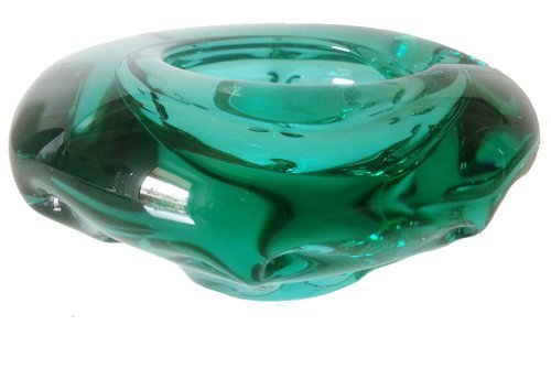 ash-tray-of-glass-in-green-transparent-color-diameter-approx-11-cm-oberstdorfer-glashutte