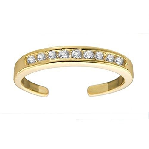 14k-gold-over-925-silver-white-cz-channel-set-toe-ring