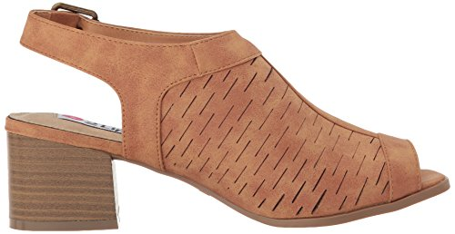 Womens Tan 2 Resa Too Too Resa Too Lips wxAx71E