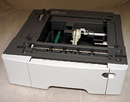 LEXMARK 5025-210 Lexmark C540N Color Laser Printer