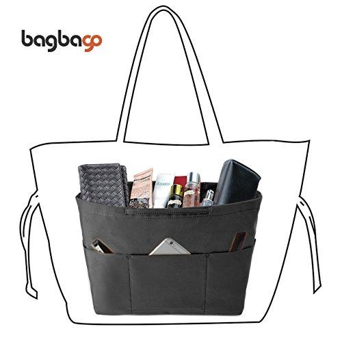 large purse insert - 2