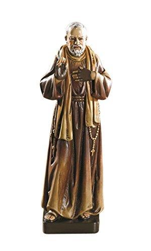 Saint Padre Pio (7.87