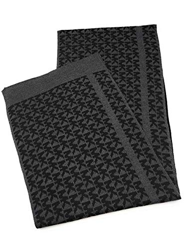rsible Scarf, Black/Derby ()