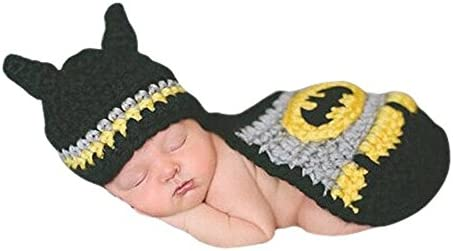 08db6b8d8 Best Crochet Baby Hats For Boys For the Money on Flipboard by ...