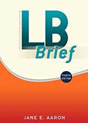 LB Brief with Tabs (4th Edition) (Aaron Little, Brown Franchise)