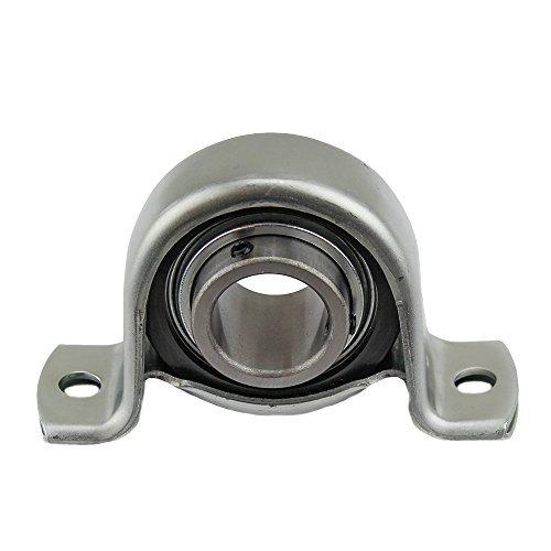 All Balls 25-1669 Center Support Bearing Kit [並行輸入品]   B07Q31MRJP