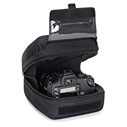 Image of the product USA GEAR Quick Access that is listed on the catalogue brand of USA Gear.