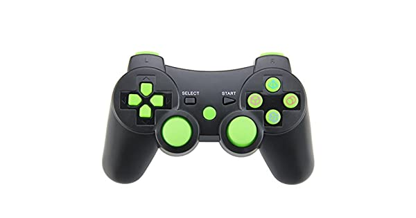 can you use a ps3 controller on xbox 360
